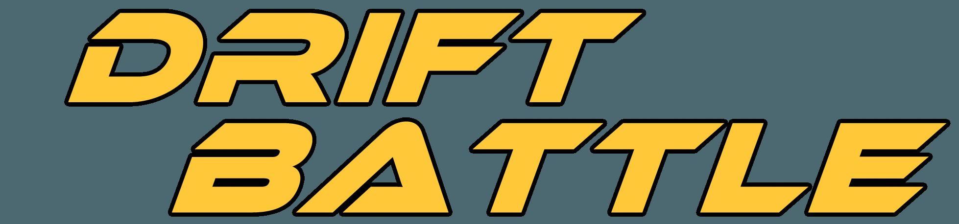 Drift Battle by Racedays.dk